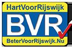 Beter voor Rijswijk