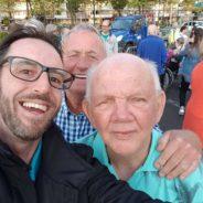 Reactie Beter voor Rijswijk op plan aanpak zwerfafval